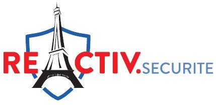 Reactiv Securite